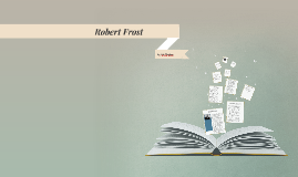 Copy of Robert Frost