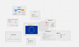 Europäsche Union