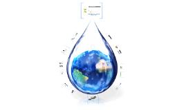 Producción de agua caliente para Industria y hoteles