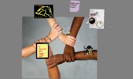 Presentacion para padres y comunidad educativa