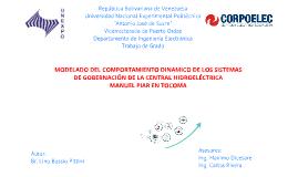 Copy of Presentación TG