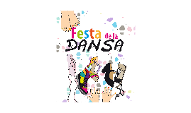 Copy of Festa de la Dansa 2012
