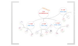 Copy of TOG Koordinasyon Forumlar