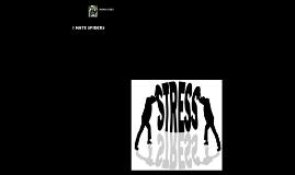 PSYCHOLOGY-STRESS