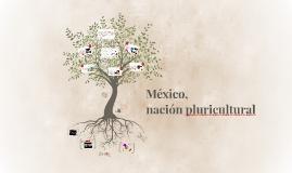 México,