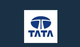 Copy of TATA
