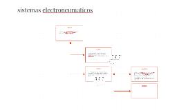 sistemas electroneumaticos