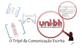 Técnicas da Comunicação Escrita – Izidoro Blikstein