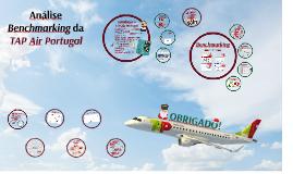 ME - TAP Air Portugal