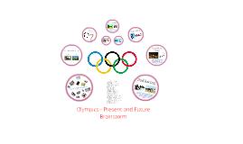 Future Olympics