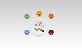 Copy of Pensamiento de Diseño - Instituto Fadura