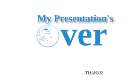 Prezi: An Innovative User Interface