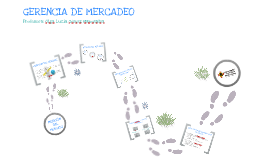 Copy of Medición de Mercado!
