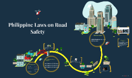 Philippine Laws on Road Safety