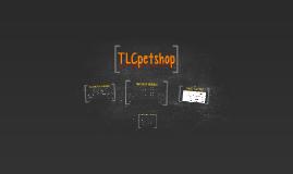 TLCpetshop