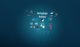 Apresentação Biotipo