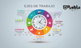Plan Anual de Trabajo Comisión de Gobernación 2019