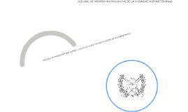 JUZGADO DE PRIMERA INSTANCIA CIVIL DE LA CIUDAD DE HUEHUETEN