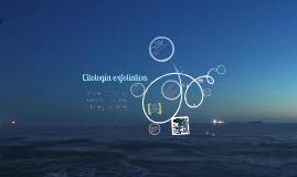 Copy of Citologia exfoliativa