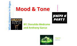 Copy of Mood and Tone