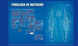 tribologia de materiais