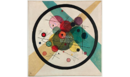 Abstract Art and Wassily Kandinsky