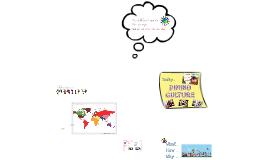 KGVI cultural course