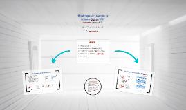 Metodologías ágiles vs RUP - Outsourcing y Adquisición de TI
