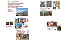 Renaissance (nl)