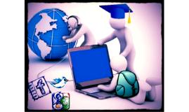 Copy of impacto de la globalizacion en la educacion