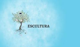 Copy of ESCULTURA & SEMIOTICA