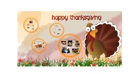 Intro to Thanksgiving (Latvia)