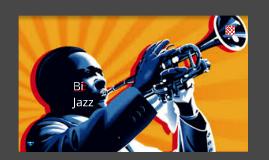 Copy of Bilboko Jazz Jaialdia