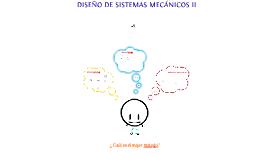 Copy of DISEÑO DE ELEVADOR DE CANGILONES