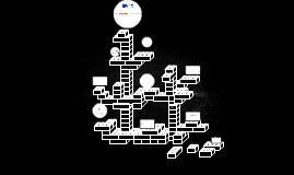 ETUDE DE DEDOUBLEMENT DE LA ROUTE NATIONALE N°6