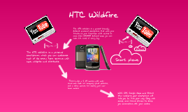 <Htc wildfire Mobile Phone> :-D