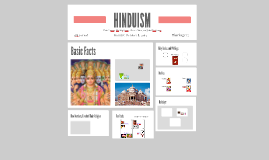 Copy of HINDUISM
