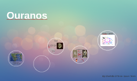 Ouranos