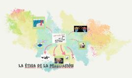 http://blog.azavista.com/media/2014/01/4_persuasion.jpg