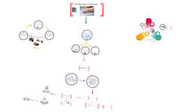 Probabilidad y Estadistica Matematicas 5