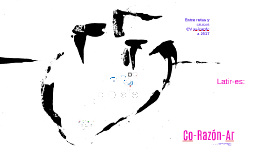 rutas y cruces CV asicardc