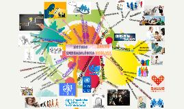 Epidemiología General y Salud-Enfermedad