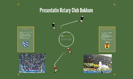 Copy of Voetbal & Veiligheid