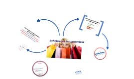 Copy of 2. Definiciones Básicas del consumidor