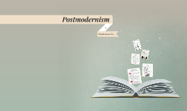Postmodernism in Slaughterhouse-Five