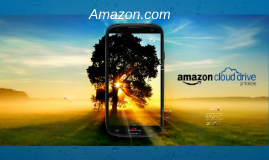 Amazón .com