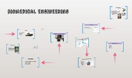 Copy of BIomedical Engineering