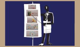 Copy of Momentos Emblemáticos del Oficio (1950-1980)