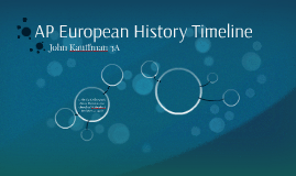 ap european russia timeline European history has had numerous great turns and changes over the centuries with its mighty european history for dummies cheat sheet russian revolution: 1919.