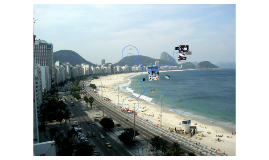 Copacabana means